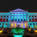 Bundesrat | Berlin, Germany