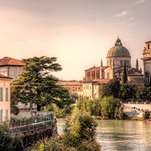 Verona-Riverside---Italy-220