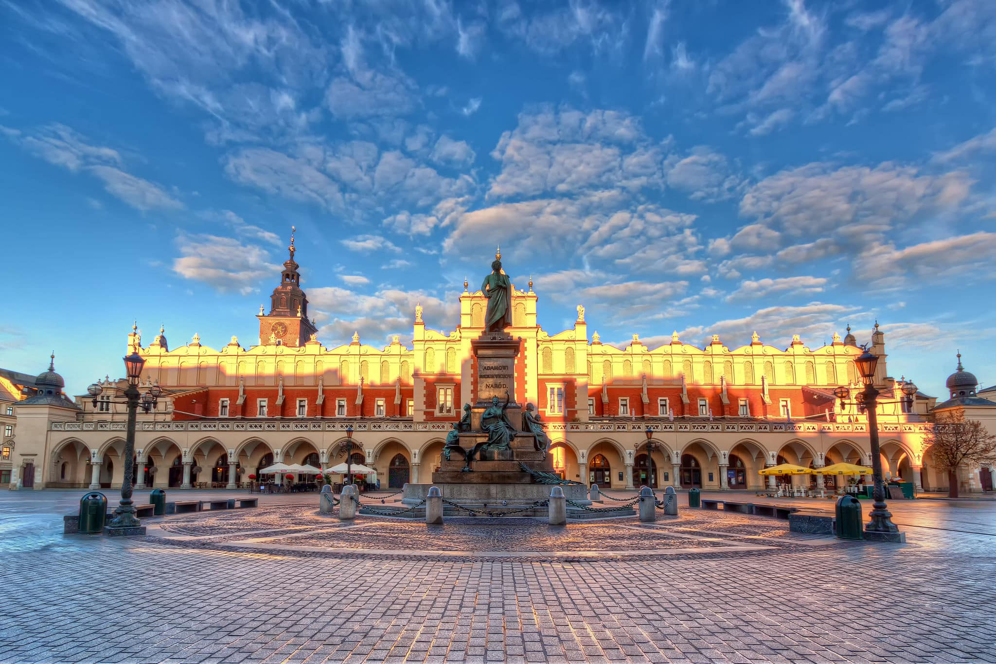 Image result for krakow