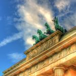 Quadriga | Berlin, Germany