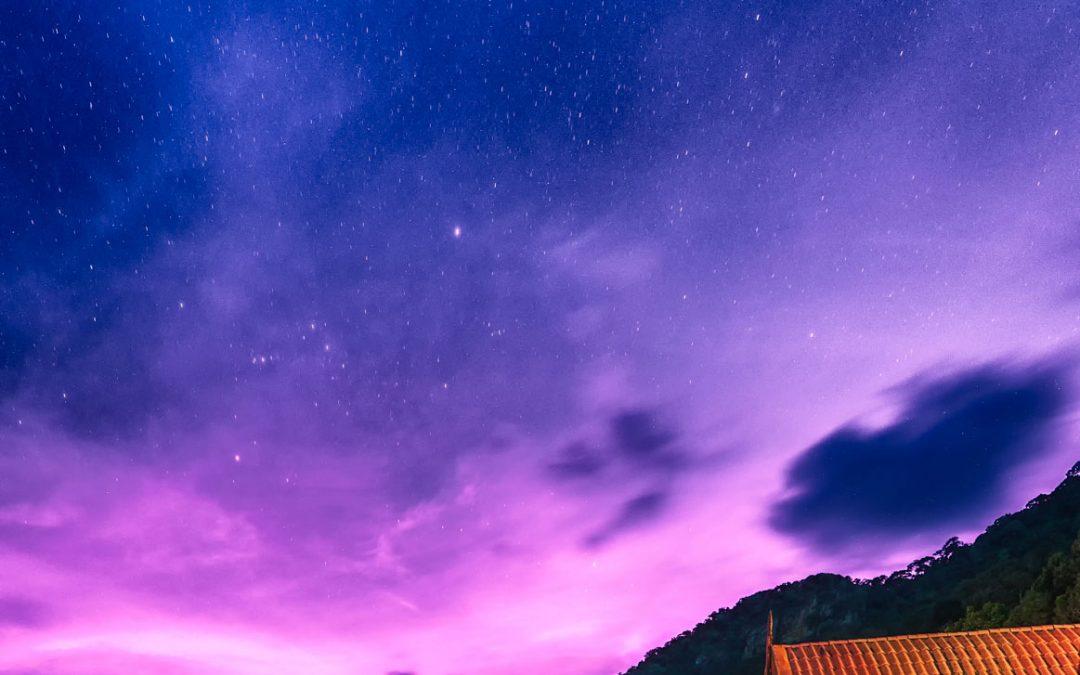 Langkawi Stars | Langkawi Island, Malaysia