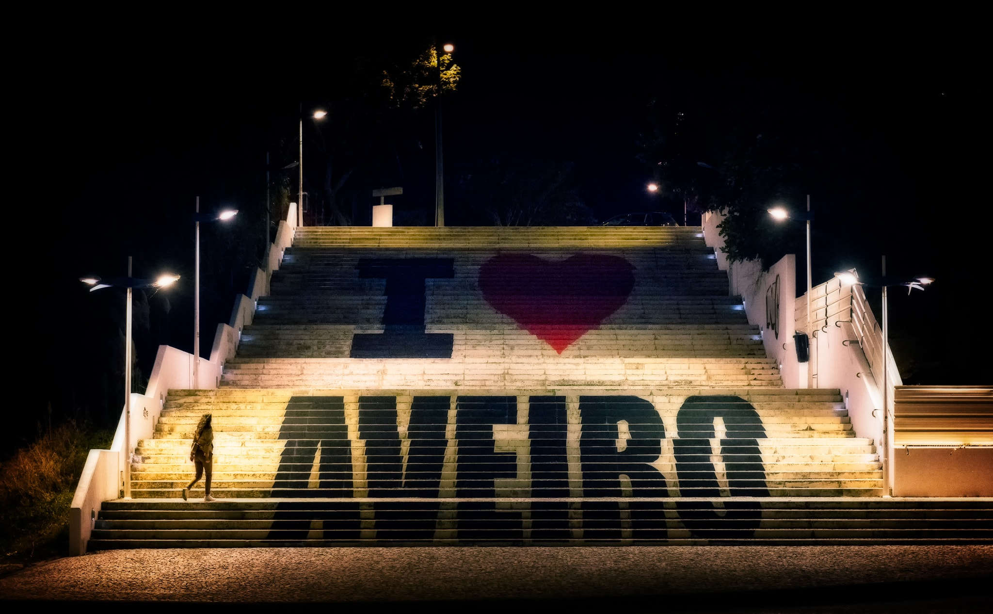 Reasons to visit Aveiro in the North of Portugal