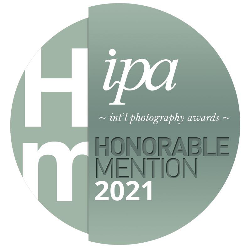 IPA 2021